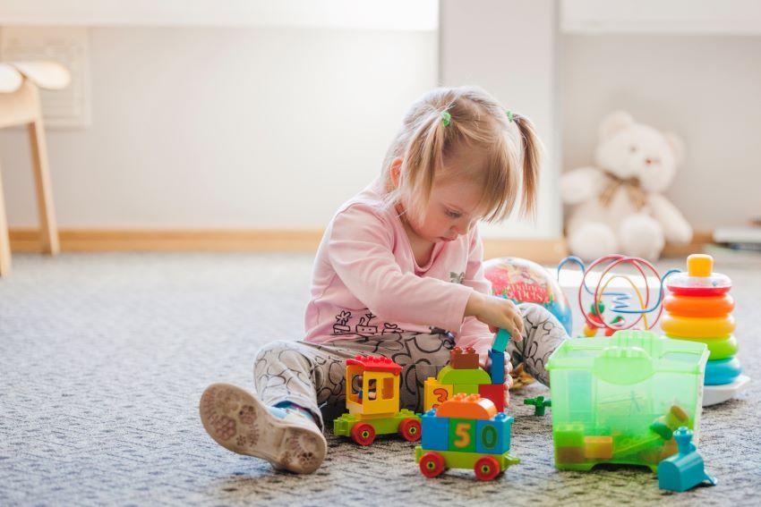 juegos educativos para niños de 4 años