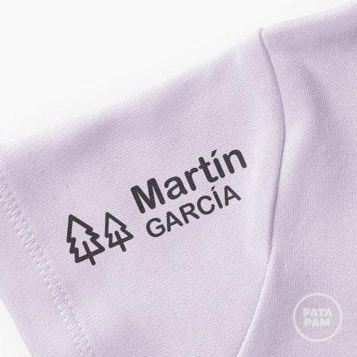 Modelo-arboles-patapam-sellos-para-marcar-ropa