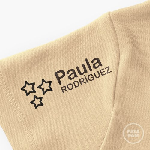 Modelo-estrellas-patapam-sellos-para-marcar-ropa