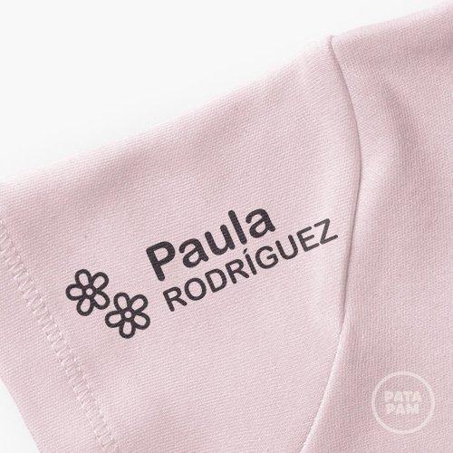 Modelo-flores-patapam-sellos-para-marcar-ropa