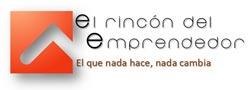 Rincon-del-emprendedor-patapam-sellos-marcar-ropa