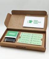 Sello-etiquetas-marcar-ropa-patapam-modelo-verde