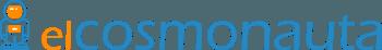 logo-elcosmonauta-recomendación-sellos-marcar-ropa-patapam